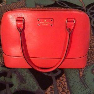Gorgeous Kate Spade bag